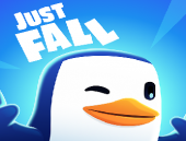 JustFall LOL